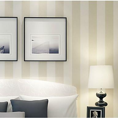 nuovo rainbown ™ parati moderna parete soggiorno / camera da letto ... - Soggiorno Camera Da Letto