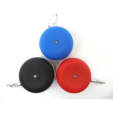 kafka nya heta utomhus sport bra bas mp3-spelare mode bärbara färgglada  mini stereo Smart bluetooth högtalare 3275741 2019 –  25.99 d2f804a55e42d
