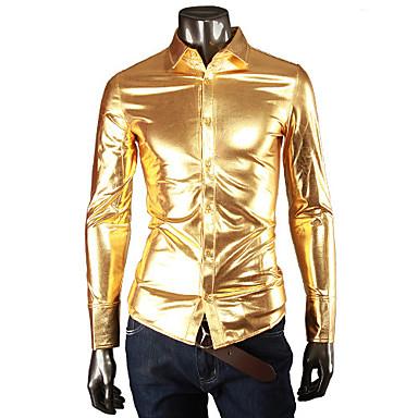 chemise revêtements nouvelle de 2015 couverture vives de l'homme de R1vF66qxTw