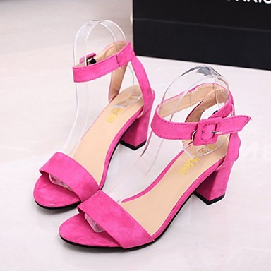 Zapatos morados de verano oficinas para mujer  38 EU  42.5 EU  Zapatillas de Entrenamiento Hombre  Mocasines Para Mujer Zapatos morados de verano oficinas para mujer Gin19