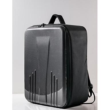 DJI Ohantom 3 Carbon Fiber Bag Backpack Waterproof for DJI Phantom 3  Professional   Advanced Camera Drone Toy 3729990 2019 –  119.99 824ecbada02a2