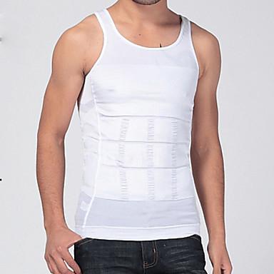 férfi karcsúsító mellény póló fűző szervezet formálója zsíros 3616276 2019  –  13.19 4da75bbaeb