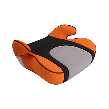 billige Interiørtilbehør til bilen-Seteputer til bilen Seteputer tekstil Plast Til Universell
