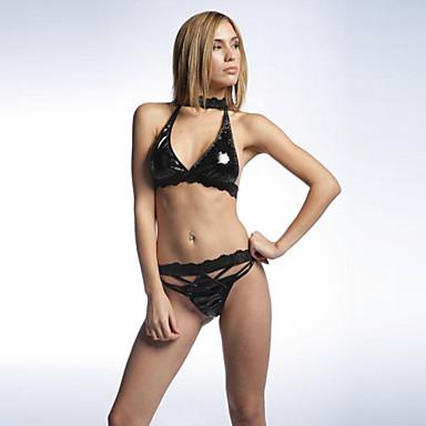 hot ebony bikini best hd sex