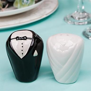 povoljno Svadbeni poklončići-Vjenčanje / godišnjica / Zaručnička zabava Drvo / Pottery Kuhinja Alati Azijski Tema / Klasični Tema - 1 pcs