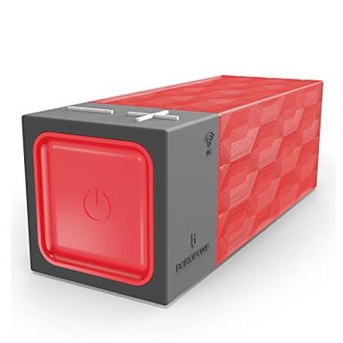 hoco® nfc trådlösa bärbara stereo mini hifi bluetooth högtalarljudet rutan utomhus  högtalare boombox 3874790 2019 –  68.99 970d3e85d4873