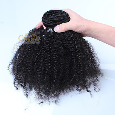 Afro kinky curly clip in human hair extensions mongolian hair clip afro kinky curly clip in human hair extensions mongolian hair clip in hair extensions 10 26 4175880 2018 6930 pmusecretfo Image collections