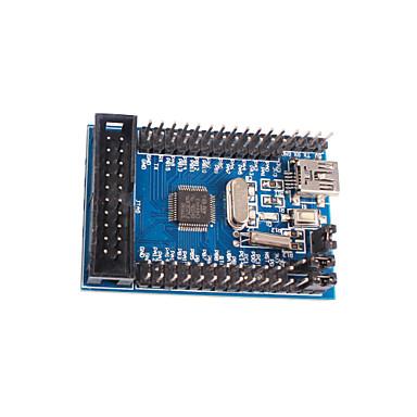 Cortex-m3 stm32f103c8t6 STM32 utvecklingskort