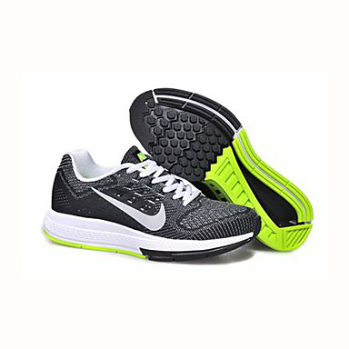 brand new 8db82 1801a [$136.46] NIKE 683737-100 W NIKE AIR ZOOM STRUCTURE 18 RUNNING W