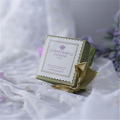 Matrimonio Tema Uva : Cajas de regalos cajas de regalos uva verde papel de