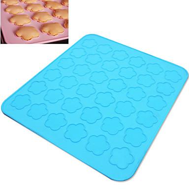 bakning mattor plommon blomma macaron matta 4227525 2019 –  8.59 ac5e05f8aac39