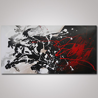what is the latest electronic gadget painting painted abstract modern canvas 4312757 22765