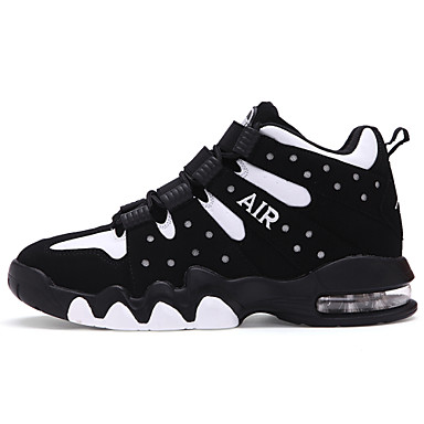 2018 New Arrivals Basketball Shoes Unisex Shoes Black Blue White