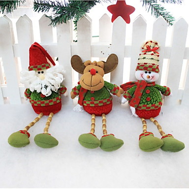 Noel oyuncaklar 2018 i&#231