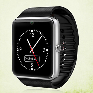 Smartwatch for Android Hands-Free Calls