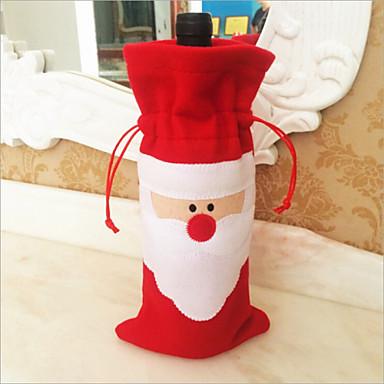 Adornos para el hogar de navidad