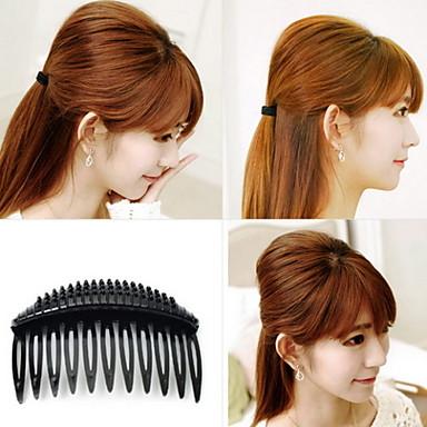Japanilainen hiukset suku puoli