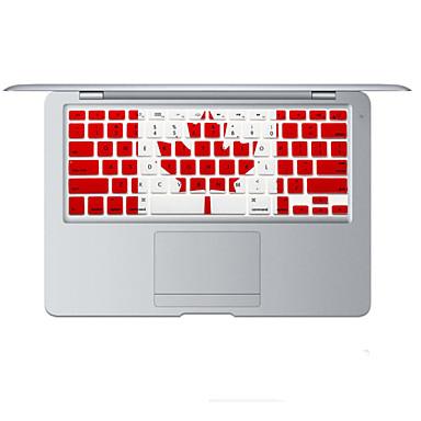 nova besplatna web stranica za upoznavanje u SAD-u 2012