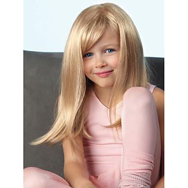 dating site παιδιά με μακριά μαλλιά dating ιστοσελίδες της Γενεύης