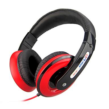 ditmo dm-2900 jó minőségű divat fülhallgató fejhallgató 3 fce30b6d4e