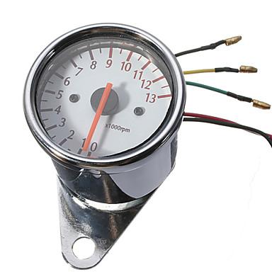 povoljno Motori i quadovi-univerzalni motor mechanica 13000 rpm brzinomjer mjerač