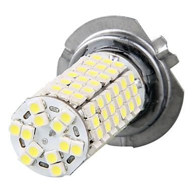 2 st ck auto h7 nebelscheinwerfer birnen lampe 3528smd white 120 led licht 12v 4742693 2020. Black Bedroom Furniture Sets. Home Design Ideas