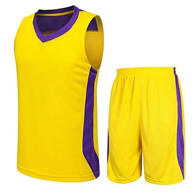 best cheap ca762 7c359 [$24.71] Cheap Bulk Small quantity Dry Fit Men Basketball Jerseys in  Basketball Uniforms