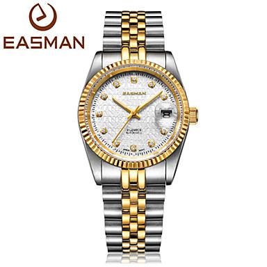 mærke ure til mænd
