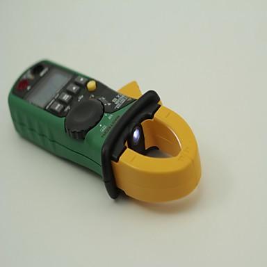 levne Testovací, měřící a kontrolní vybavení-MASTECH ms2208 šroubovací multifunkční harmonické metr micro power - pravda aktivní měřič výkonu