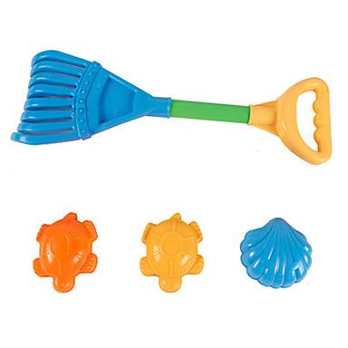 levne Vodní hračky-Hrajeme si na... ABS 4 pcs Dětské Dospělé Hračky Dárek