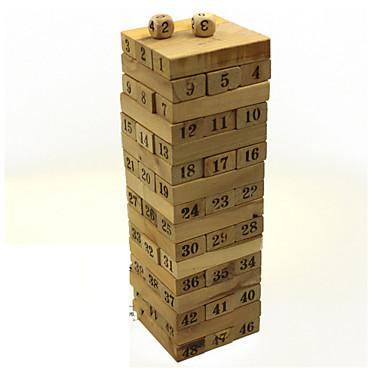 Juegos De Mesa Juegos De Construccion Torre De Juguete Juguetes
