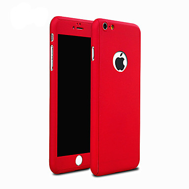 coque iphone 5 plus