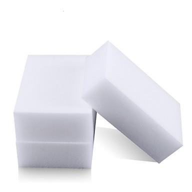 preiswerte Reinigungsmittel-Küche Reinigungsmittel Schwamm Reinigungsbürste & Stoffe Arbeitsutensilien 1pc