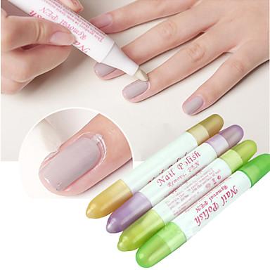 nagel konst Klassisk Hög kvalitet Dagligen nagellacksbort