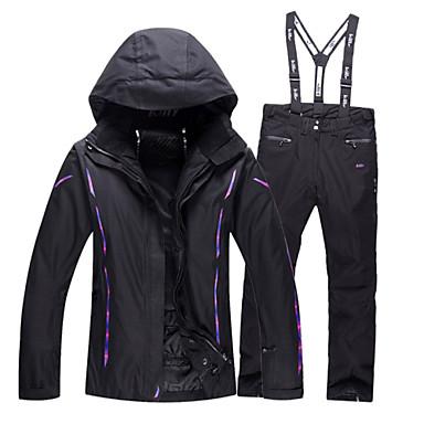 97b0066d0b37 ΓυναικείαΣακάκι   Φόρμα   Μπουφάν για Σκι Σνόουμπορντ   Γυναικεία μπουφάν   Χειμωνιάτικα  μπουφάν   Μπολύζες   Παντελόνια Φούστες   Σετ 4820490 2019 – ...