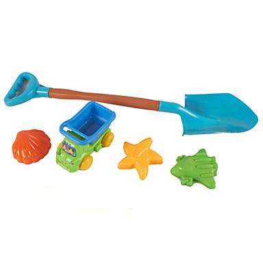 levne Vodní hračky-Hrajeme si na... ABS 5 pcs Dětské Dospělé Hračky Dárek