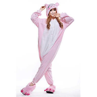 Image result for pig onesie