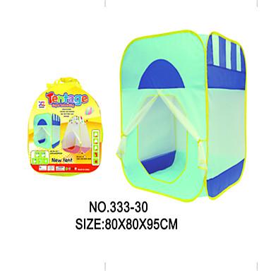 baby leksak mygga tält bekväm spelrum ventilation