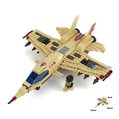 skalenliga modeller warcraft siffra plast åtgärder leksaksfigur för pojkar monteringsmodeller byggstenar terrorismbekämpning