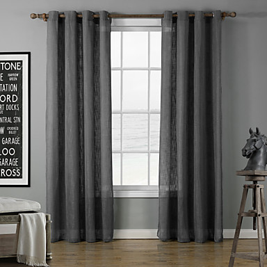 gardiner stue gardiner gardiner Stue Ensfarget Polyester Trykk 4914826 2018 – $36.35 gardiner stue