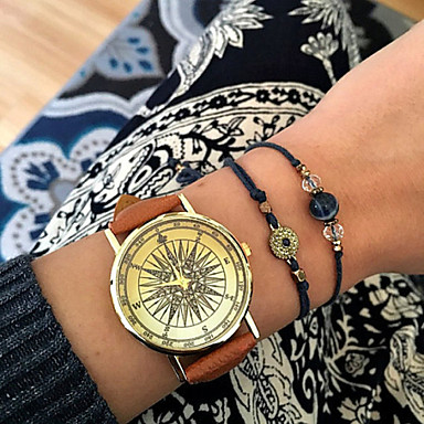 Womens watches vintage compass watch travel jewelry mens quartz womens watches vintage compass watch travel jewelry mens quartz fashion watch world map watch wanderlust ladies cool watches unique watches 4886284 2018 gumiabroncs Images