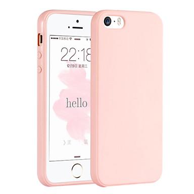 iphone 6s case 1.99