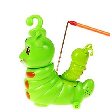 plast för barn alla spel leksak