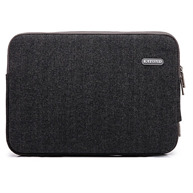 taske til macbook air