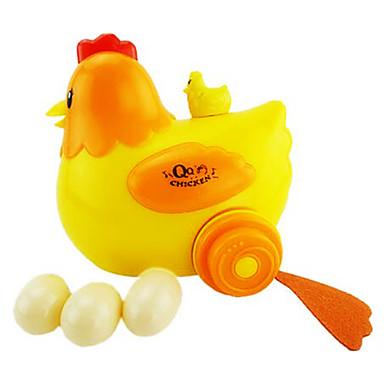 abs för barn alla pussel leksak