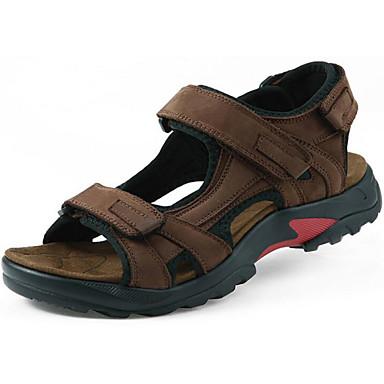 cheap men's sandals online  men's sandals for 2019