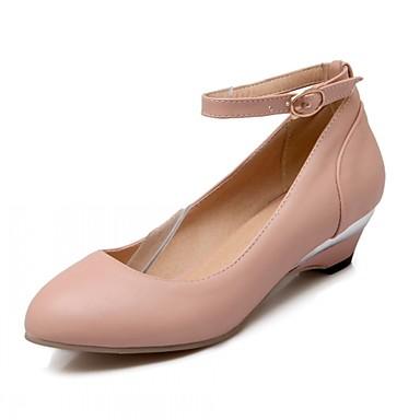 marca NEW BALANCE  42.5 EU Zapatos rosas de otoño oficinas para mujer Fhh1ttc