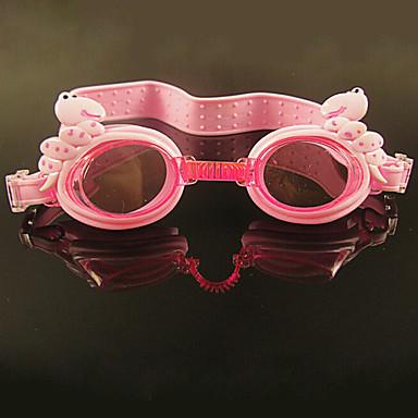 Simglasögon Vattentät Kiselgel PC Annat Annat
