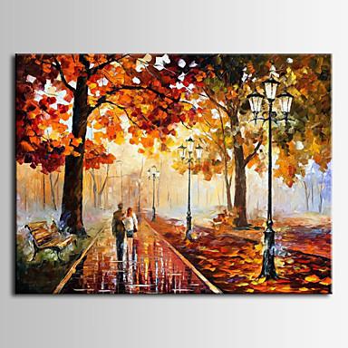 Dating τοποθεσία MS ζωγραφική