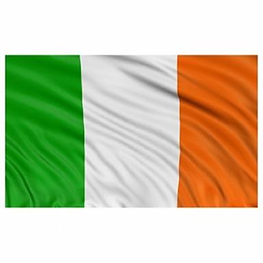 Εντελώς δωρεάν ιρλανδική ιστοσελίδα γνωριμιών